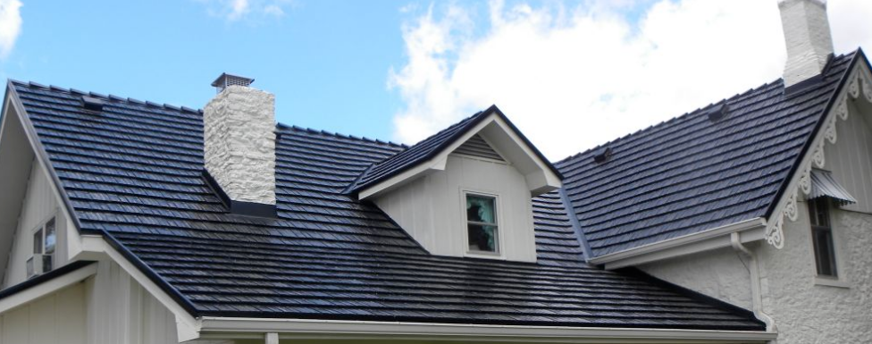 Call ACA Roofing   Best Roofing Company In Chicago, IL!